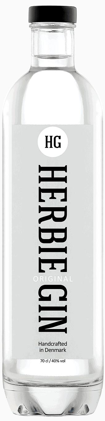 herbie-gin-original-2