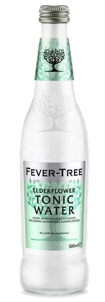fever-tree-hyldeblomsttonic