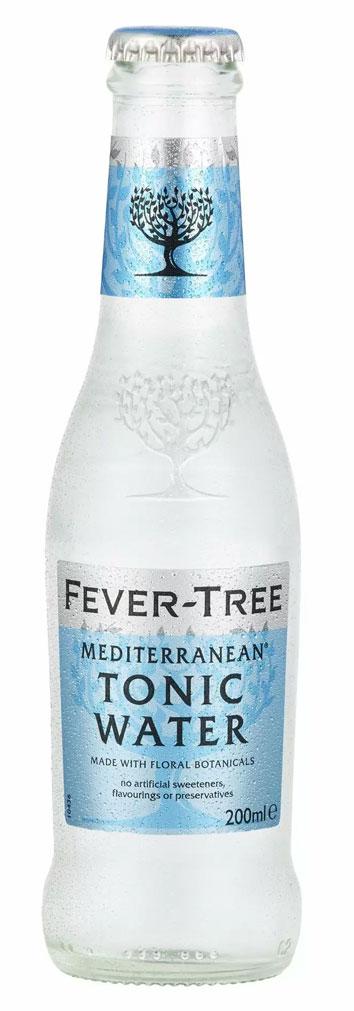 fever-tree-mediterranean