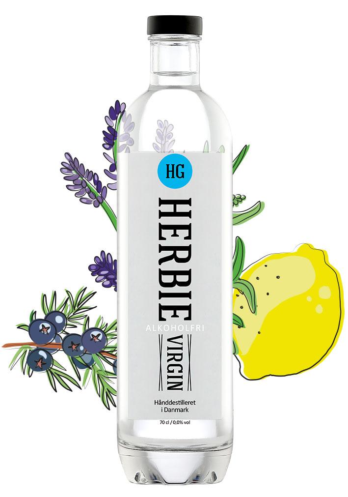 herbie-virgin