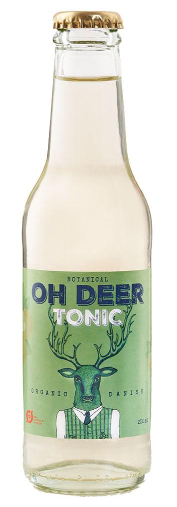 oh-deer-botanic